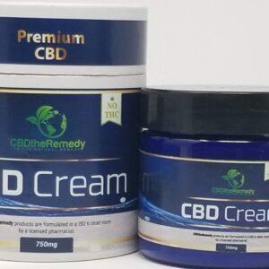Medicinal Cbd Oil